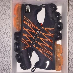 Nike Vapourmax Utility (Replacement Box)